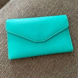 Handbags - Travel Wallet